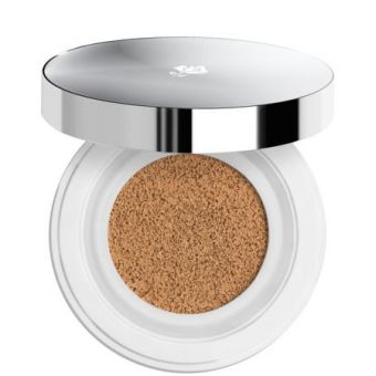 Lancôme Lancome Miracle Cushion 04 Beige Miel - Navulling Foundation