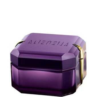 Thierry Mugler Thierry Mugler Alien Body Cream