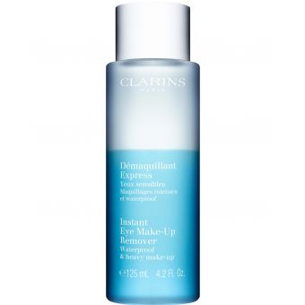 Clarins CLARINS CLEANSING EXPRESS YEUX