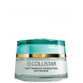 Collistar COLLISTAR HYPER SENSITIVE SKINS ANTI WRINKLE REPAIR