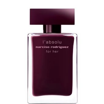 Narciso Rodriquez Narciso Rodriguez For Her L