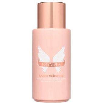 Paco Rabanne  Paco Rabanne Olympea Body Lotion