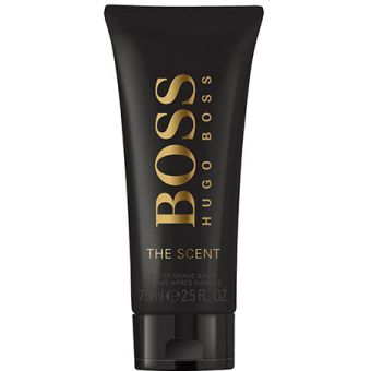 Boss HUGO BOSS THE SCENT Aftershave Balm