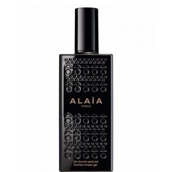 Alaïa Paris Alaïa Paris Shower Gel
