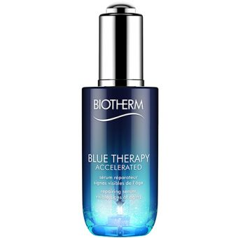 Biotherm Biotherm Blue Therapy Accelerated Serum