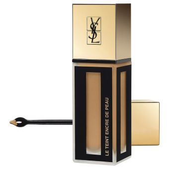 Yves Saint Laurent (YSL) Yves Saint Laurent Encre De Peau BD65 Foundation