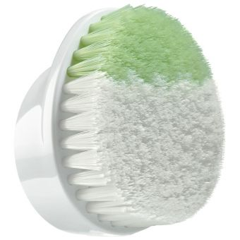 Clinique Clinique Sonic System Purifying Cleansing Brush Refill
