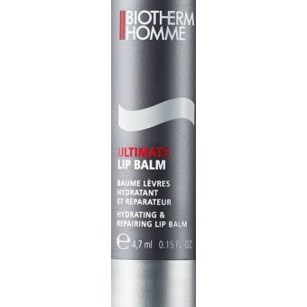 Biotherm Homme Biotherm Homme Ultimate Lip Balm