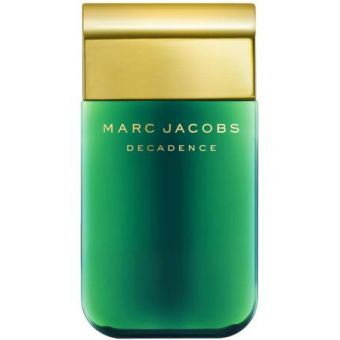 Marc Jacobs Marc Jacobs Decadence Shower Gel