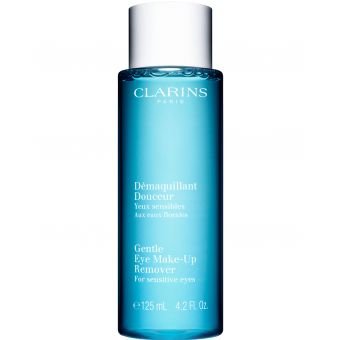 Clarins CLARINS CLEANSING DOUCEUR YEUX