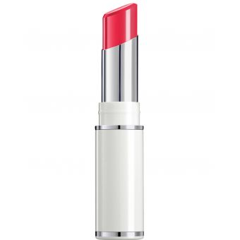 Lancôme Lancôme Shine Lover - 340 - French Sourire Lipstick