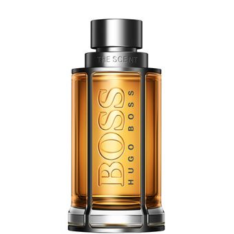 Boss Boss The Scent For Him Eau De Toilette