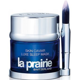 La Prairie Switzerland La Prairie Skin Caviar Luxe Sleep Mask