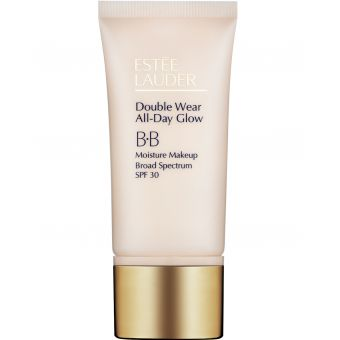 Estee Lauder Estée Lauder Double Wear  Intensity 4.0 · All-Day Glow BB Moisture BB Cream