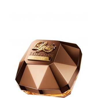 Paco Rabanne  Paco Rabanne Lady Million Prive