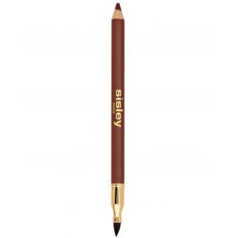 Sisley Paris Sisley Phyto Perfect Lip Liner · 06 · Chocolat