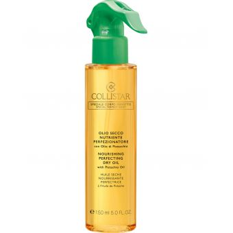 Collistar Collistar Nourishing Perfecting Dry Oil Bodyolie