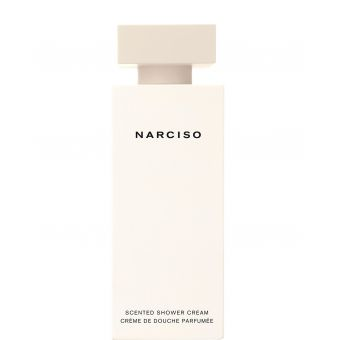 Narciso Rodriquez NARCISO Shower gel