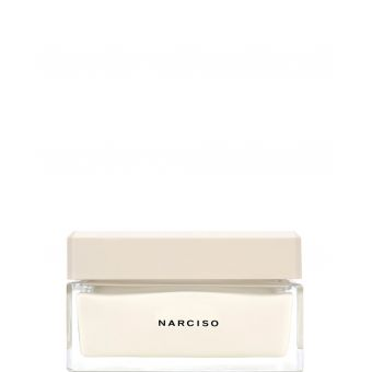 Narciso Rodriquez NARCISO Body Cream