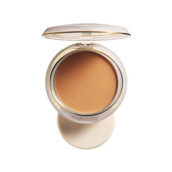 Collistar Collistar 02 Light Beige Pink Cream-powder Compact Foundation