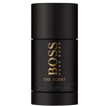 Hugo Boss Boss The Scent For Him Deodorant Stick