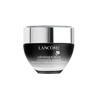 Lancôme Lancome Genifique Youth Activating Eye Cream