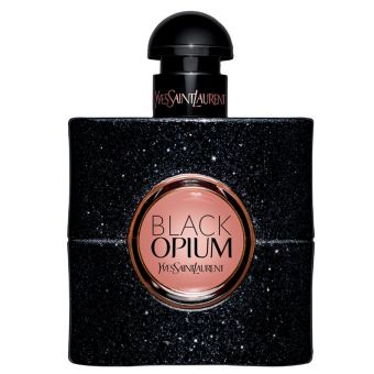Yves Saint Laurent (YSL) Yves Saint Laurent Black Opium Eau de Parfum
