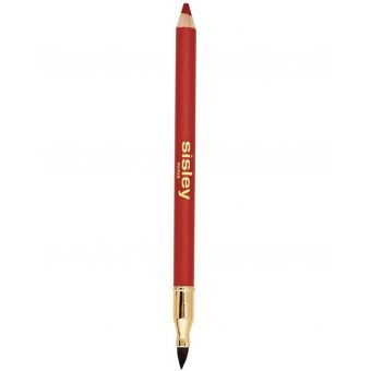 Sisley Paris Sisley Phyto Perfect Lip Liner · 07 · Ruby