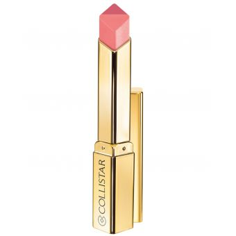 Collistar Collistar 001 Sensitive Extraordinary Duo Lipstick