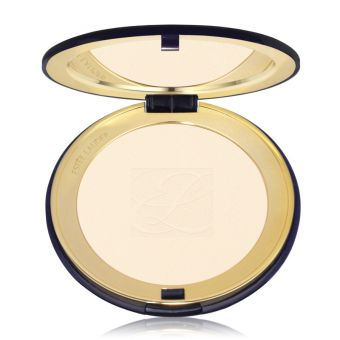 Estee Lauder Estee Lauder Double Wear Stay-In-Place Poeder 3W2 Cashew