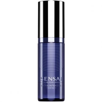 Sensai Sensai Cellular Performance Extra Intensive Essence Serum