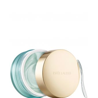 Estee Lauder Estee Lauder Clear Difference Purifying Exfoliating Mask