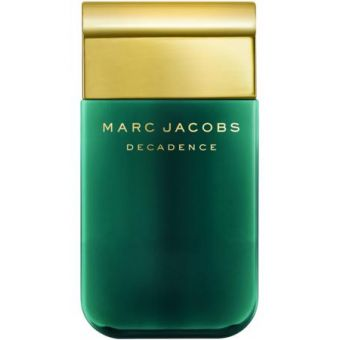 Marc Jacobs Marc Jacobs Decadence Body Lotion