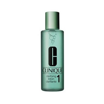 Clinique Clinique Clarifying Lotion 4 Heel Vet