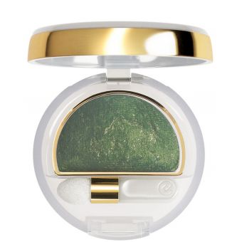 Collistar Collistar Double Effect Eye Shadow Wet&Dry
