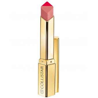 Collistar Collistar 003 Charming Extraordinary Duo Lipstick