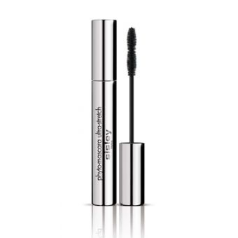 Sisley Paris Sisley Phyto Ultra Stretch Mascara 001 Black