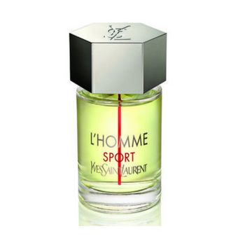 Yves Saint Laurent (YSL) Yves Saint Laurent L homme Sport