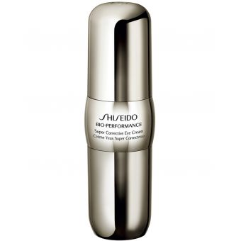 Shiseido Shiseido Bio Performance Super Corrective Eye Cream