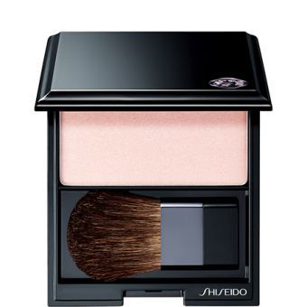 Shiseido Shiseido Luminizing Satin PK 107 Face Color