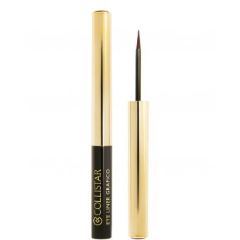 Collistar Collistar Eye Liner Grafico 002 valeria brown