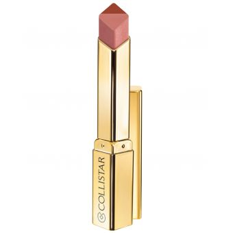 Collistar Collistar 004 Innocent Extraordinary Duo Lipstick