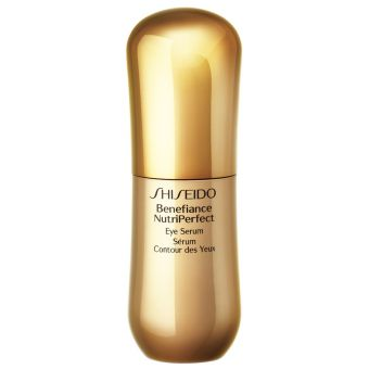 Shiseido Shiseido Benefiance NutriPerfect Eye Serum