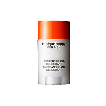 Clinique Clinique Happy for Men Deodorant Stick