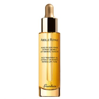 Guerlain Guerlain Abeille Royale Face Oil