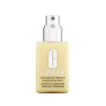Clinique Clinique Stap 3 - Type 3 / 4 Dramatically Different Moisturizing Gel -