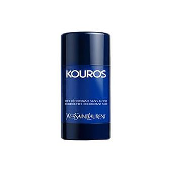Yves Saint Laurent (YSL) Yves Saint Laurent Kouros Deodorant Stick