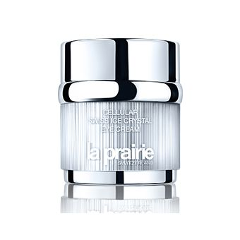 La Prairie Switzerland La Prairie Cellular Swiss Ice Crystal Eye Cream Lightweight