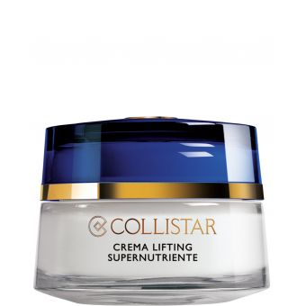 Collistar Collistar Anti Age  Supernourishing lifting cream