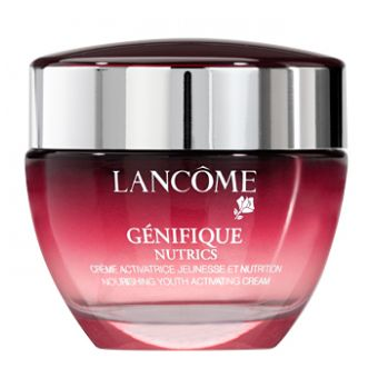 Lancôme Lancome Genifique Nutrics Youth Activating Dag Creme